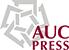 AUC Press