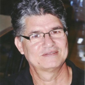 AbdelilahHamdouchi