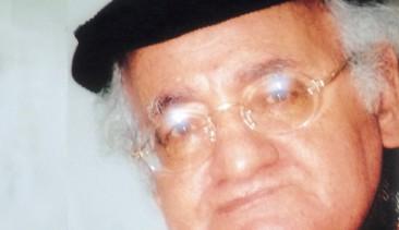 KhairyShalaby