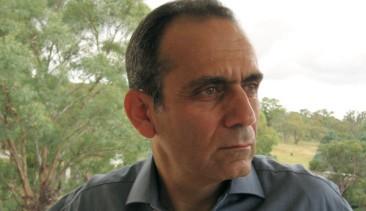 M.M.Tawfik