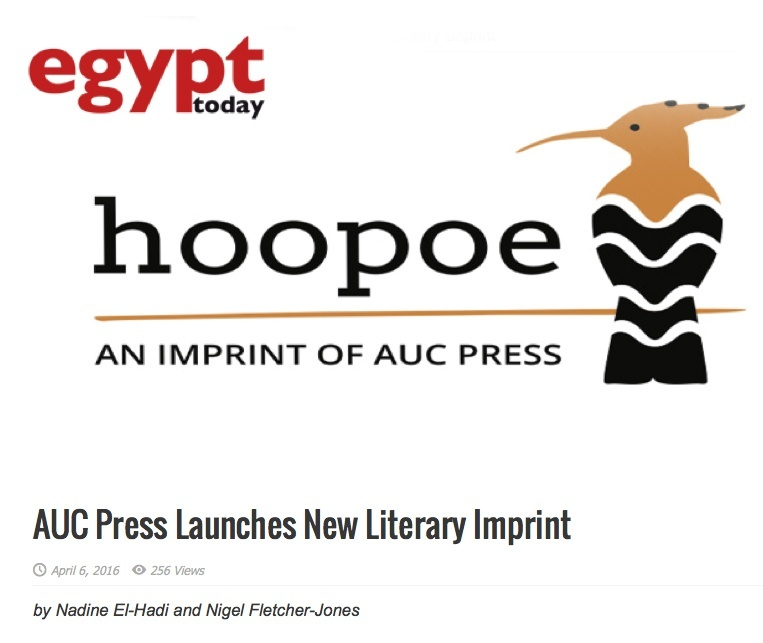 EgyptTodayApri2016