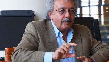 Ibrahim_Nasrallah_Hoopoe