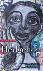 TheHedgehog