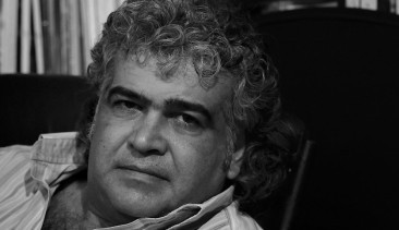 KHALIFA Khaled Author Photo Credit Aiham Dib 02 16