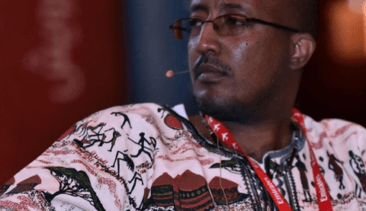 Screen Shot 2017-02-02 at 2.07.14 PM